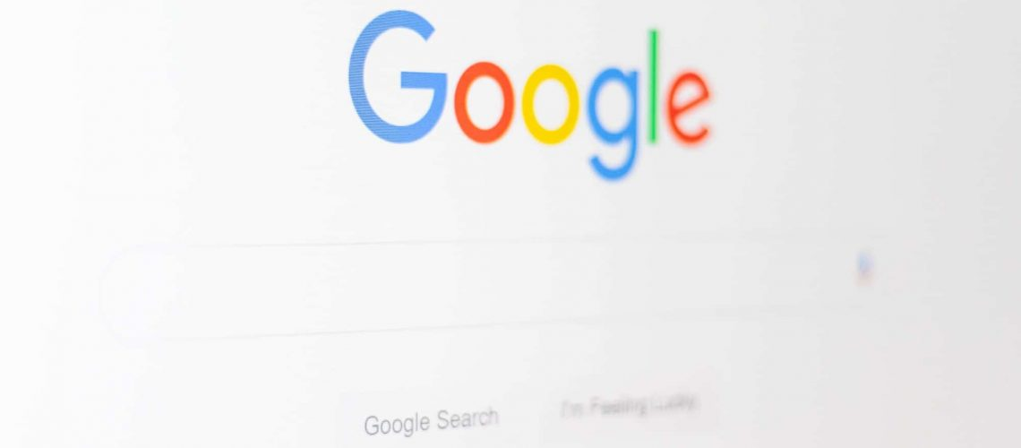 What is SEO, and how can you use it to improve sales and traffic to your website?